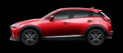 mazda usa official site | cars, suvs & crossovers | mazda usa