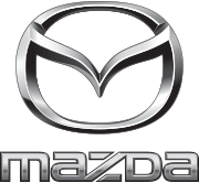 Mazda USA Official Site | Cars, SUVs & Crossovers | Mazda USA