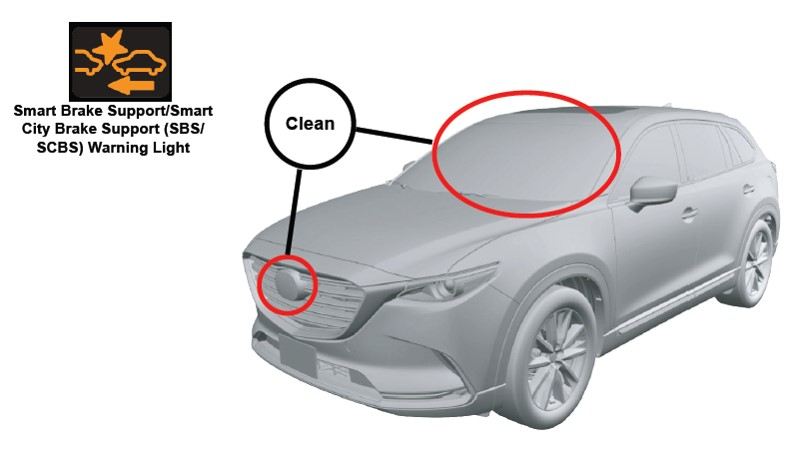 Mazda Usa Official Site Cars Suvs Crossovers Mazda Usa